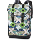 Dakine Plate Lunch Trek II 26 l