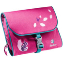 Deuter Wash Bag Kids