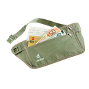 Deuter Security Money Belt II sand